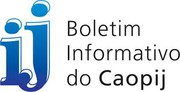 Boletim Informativo do Caopij